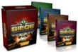 Siege Commissions Reviews
