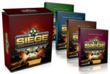 Siege Commissions Reviews