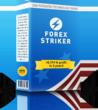 Forex Striker EA