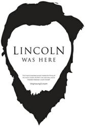 Lincoln Movie Trails in Richmond and Petersburg