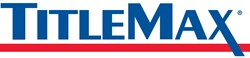 Call Toll Free 1-88 TITLEMAX