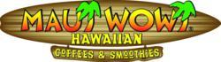 Maui Wowi ranked on Entrepreneur Magazine's Franchise 500