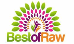Best of Raw whole foods, eco-living, and raw