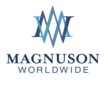 Magnuson Worldwide