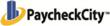 PaycheckCity offers a variety of paycheck modeling tools.