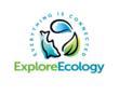 Explore Ecology