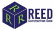 Reed Construction Data combines the power of Reed Construction Data USA, Reed Construction Data Canada and RSMeans