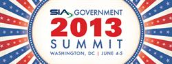 http://www.siaonline.org/summit