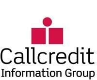 Callcredit Logo