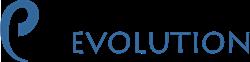 PaymentEvolution.com