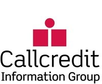 Callcredit Logo