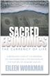 Create Abundance w/o Cash with Wall Street Expert/Author Jan 22