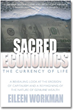 """Sacred Economics"" Author Eileen Workman to Speak at Santa..."