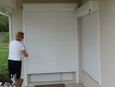 Hurricaneshuttersflorida Com Announces Hurricane Season