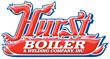 www.HurstBoiler.com, Hurst Boiler & Welding Co.