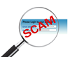 FBI Cyber Scam Warning: BEC Scams Cost Businesses $215 Million over 14...
