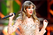 Taylor Swift Tickets a Hot Item for Music Fans: HeadlineTickets.com...