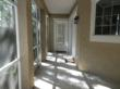 Omni AIP Townhouse porch