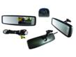 Backup Camera System for Ford Transit Connect Commercial Vehicle