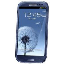 Samsung Galaxy S3 Accessories with Black Friday, Cyber Monday, and Christmas 2012 Deals