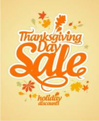 Thanksgiving Hotel Deals
