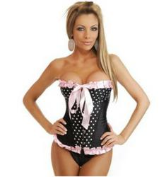 Sexy Costumes from SZlingerie.com