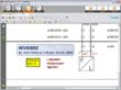 Rösberg Engineering GmbH offers Plant documentation with Windows...