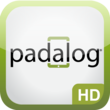 Build Professional iPad Sales Catalogs with Padalog HD