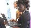 Liz Ogbu, IDEO.org