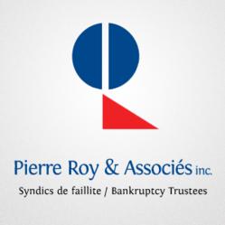 Pierre Roy & Associates