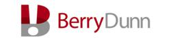 BerryDunn is a New England accounting firm.