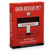Data Rescue PC3 Computer Recovery Software was Awarded Editor's Choice by PC Magazine