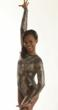 GK Announces Signature Leotard Collection by 2012 Olympic All-Around Champion Gabrielle Douglas
