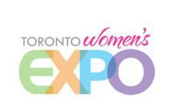 Toronto Women's Expo