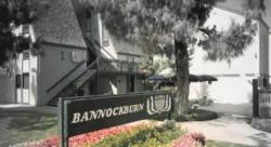 Brannockburn