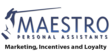 Maestro Personal Assistants named one of the top 50 fastest growing...