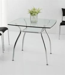 Wholesale-tables