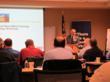 EWI/OSU-CPF workshop 1