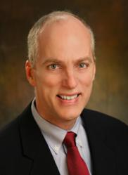 Jeff Brown, Houston M&A Adviser