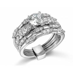 Poratti Bridal Jewelry