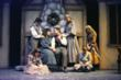 A Christmas Carol-Modesto Performing Arts