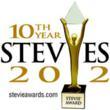 Stevie® Winners - American Business Awards