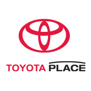 Black Friday Weekend Sale Toyota Place