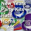 New Yeats Party Kits