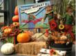 "Melting Pot Food Tours Proudly Presents the New ""Autumn At The Market..."