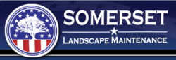 Somerset Landscaping Maintenance- We grow more than just grass!