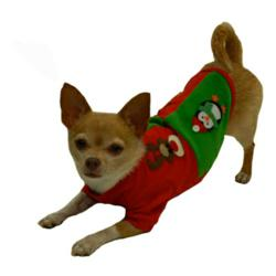 holiday-patchwork-dog-tank-by-ruff-ruff-couture