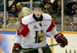 ISS Hockey Releases November Rankings of Top Prospects For 2013 NHL Draft