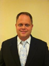 Chris Whiten - General Manager - Jim Ellis Buick GMC of Buford
