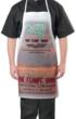 KNG Promo Aprons